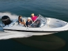 Bayliner Boats 160OB