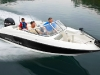 Bayliner Boats 170OB