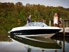 Bayliner Boats 175BR