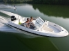 Bayliner Boats 180OB