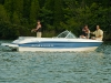 Bayliner Boats 184SF