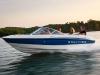 Bayliner Boats 185BR
