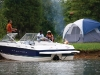 Bayliner Boats 195 Discovery