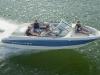 Bayliner Boats 195BR