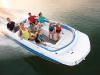 Bayliner Boats 197SD