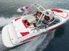 Bayliner Boats 215BR