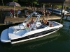Bayliner Boats 217SD