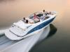 Bayliner Boats 235BR