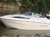 Bayliner Boats 245SB
