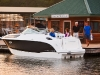 Bayliner Boats 255SB