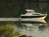 Bayliner Boats 266 Discovery