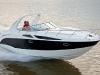 Bayliner Boats 335SB